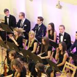 Młodzieżowa Orkiestra Symfoniczna
