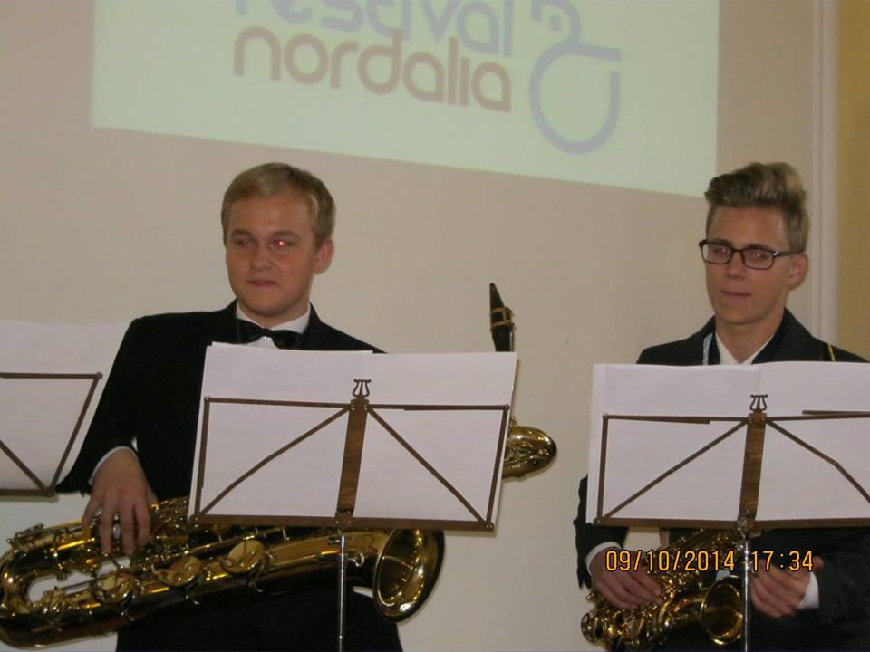 nordalia00001
