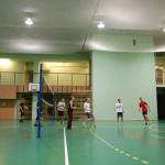 1.zajecia sportowe