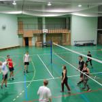 3.zajecia sportowe