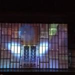 teatr 3