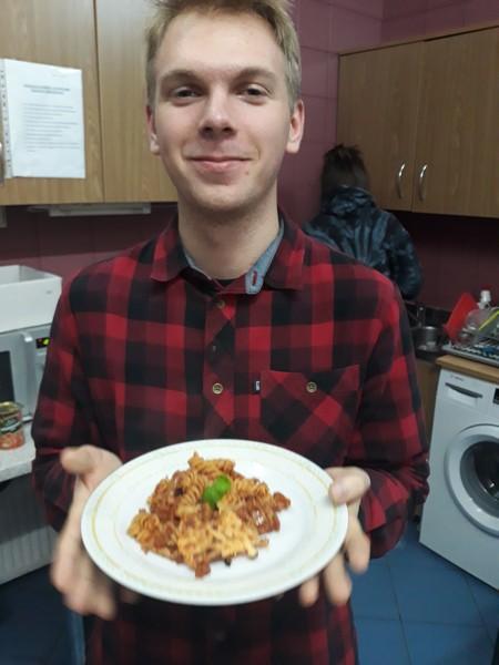 zajęcia kulinarne (64)